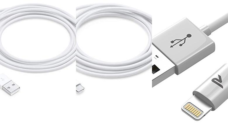 APPLE ORIGINAL CABLE