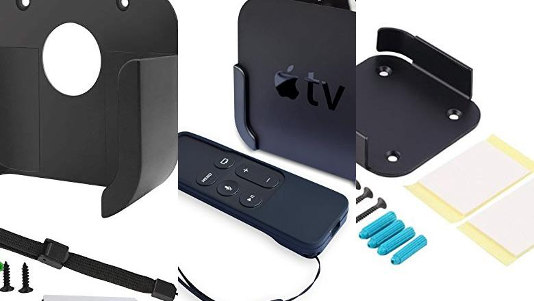 APPLE TV SOPORTE