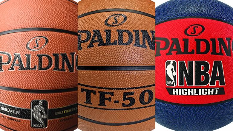 BALONES DE BALONCESTO OUTDOOR
