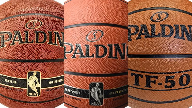 BALONES OFICIALES BALONCESTO NBA