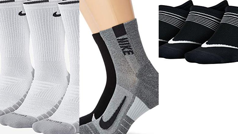 CALCETINES NIKE RUNNING HOMBRE