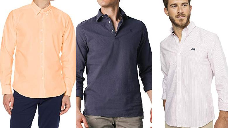Comprar Camisa Cuadros Mujer  OFERTAS TOP marzo 2019 3b6ca6b0f79