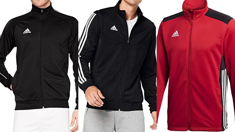Marzo Ofertas Top 2019 Adidas Comprar Chaqueta qAwSOO 3a63c0077f0