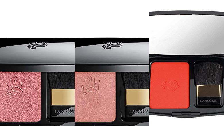 COLORETE LANCOME