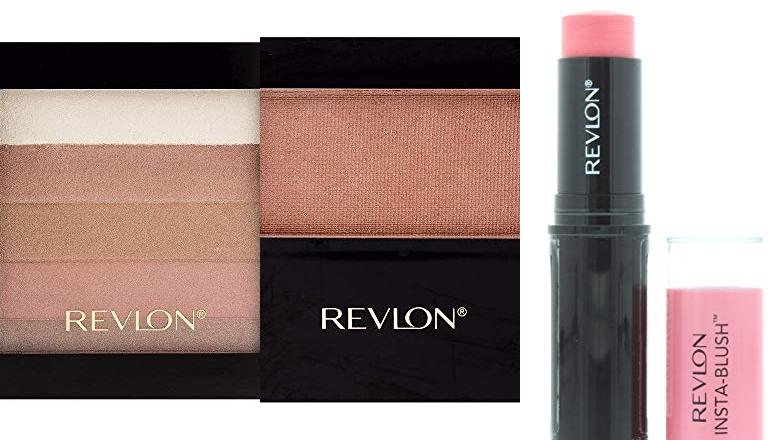 COLORETE REVLON