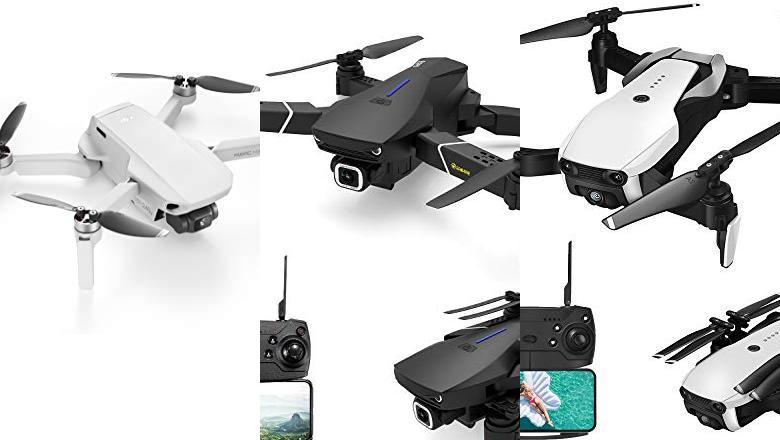 DRON X PRO