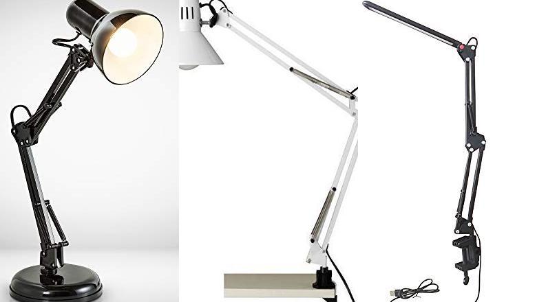 FLEXO ARQUITECTO LED