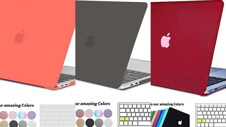 FUNDA FUNDA MACBOOCK