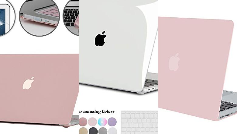 FUNDA MACBOOK AIR