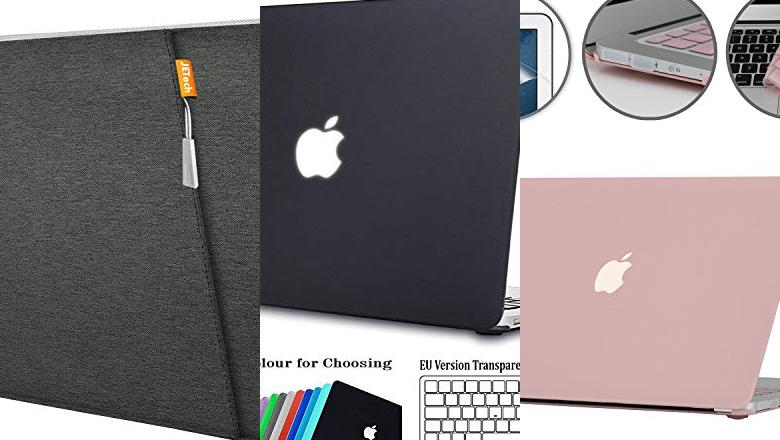 FUNDA NUEVO MACBOOK AIR