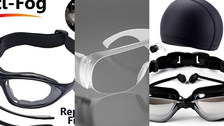 b419190b67 Comprar Gafas Protectoras Antiempañamiento: OFERTAS TOP mayo 2019