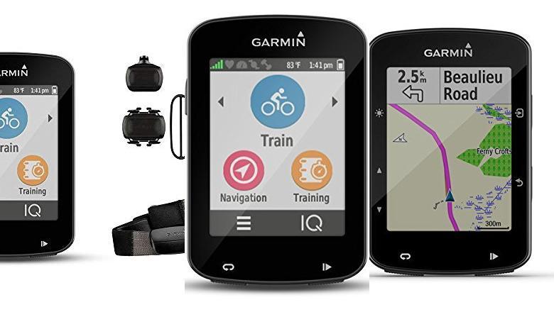 GPS 820 GARMIN