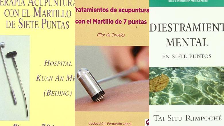 MARTILLO 7 PUNTAS