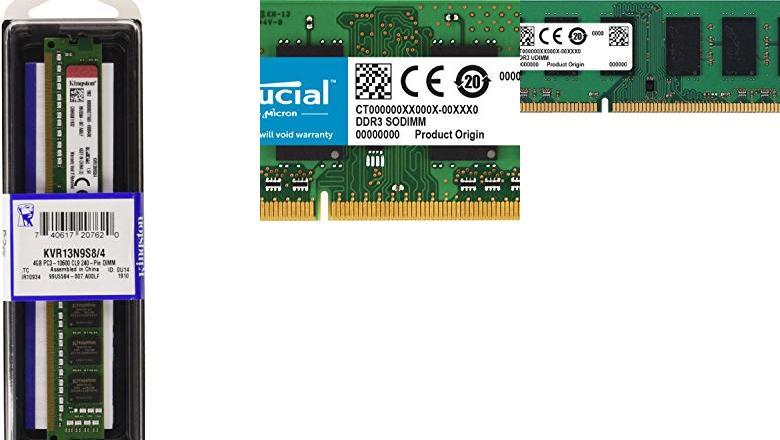 MEMORIA PC DDR3