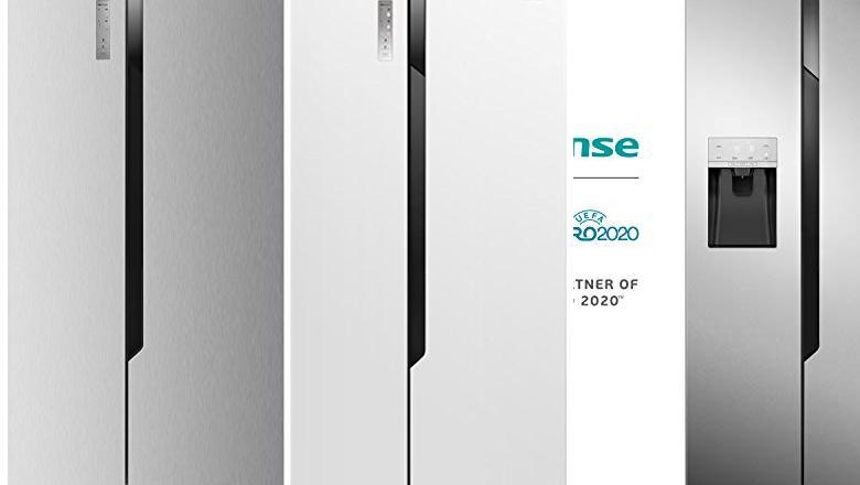 para puerta de frigor/ífico y congelador Beko Tirador de granito de Spares2go