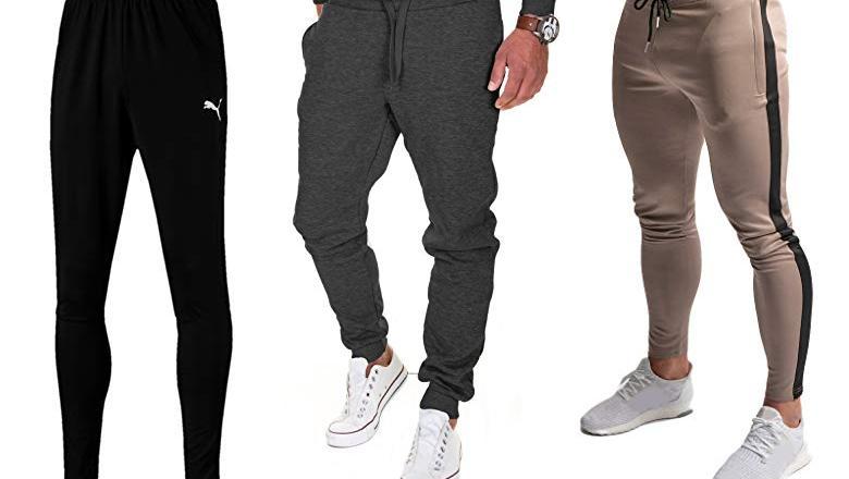 3a5f00b0c5a43 Comprar Pantalones Ajustados Hombre  OFERTAS TOP abril 2019