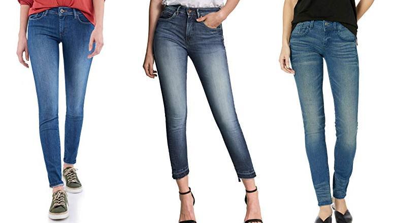 ba6193aadf Comprar Pantalones Salsa  OFERTAS TOP mayo 2019