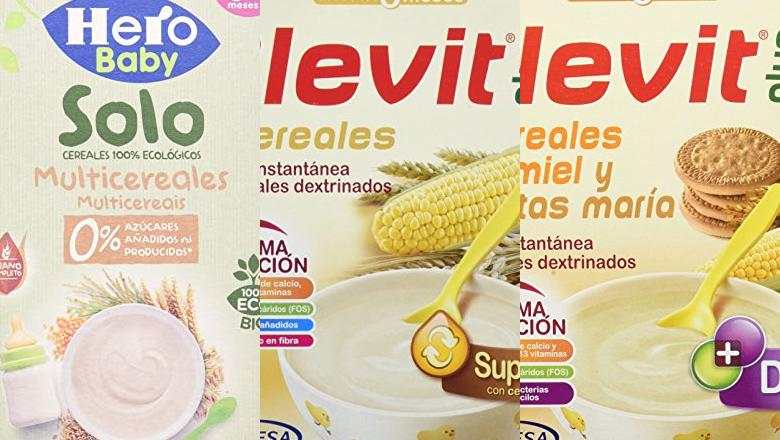 PAPILLA CEREALES