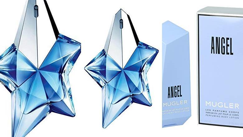 PERFUME ANGEL THIERRY MUGLER MUJER