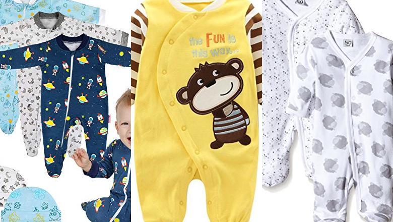 47b0ab827a Comprar Pijama Vaca  OFERTAS TOP mayo 2019