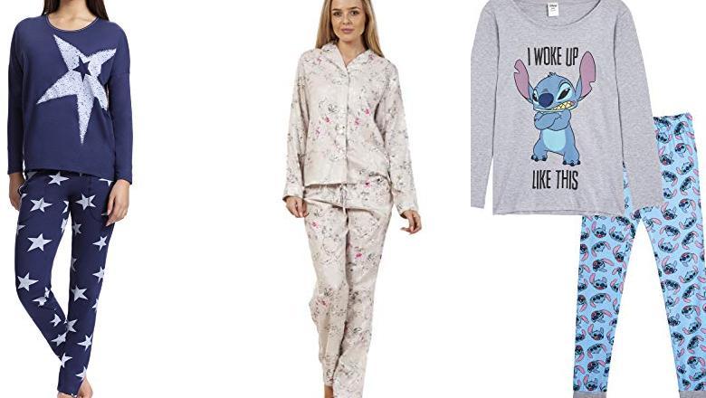 87368b721d1fa3 Comprar Pijama Niño: OFERTAS TOP agosto 2019