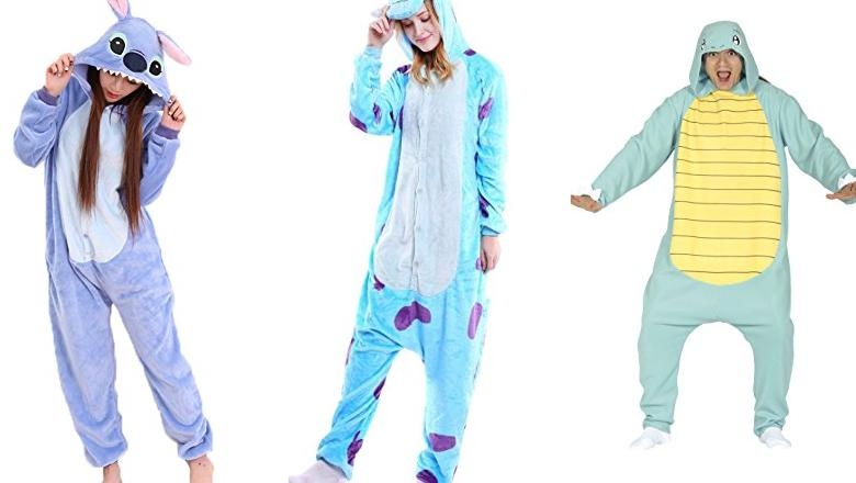 f4ded9bec9 Comprar Pijama Disfraz  OFERTAS TOP junio 2019