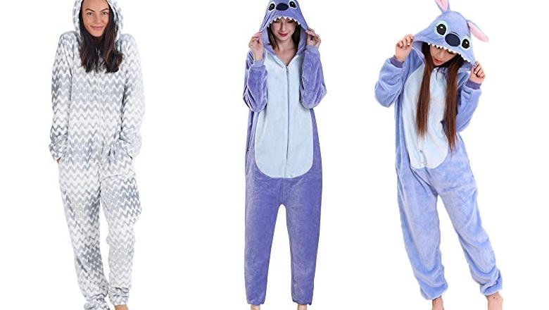 674c178c55 Comprar Pijama Verano Mujer  OFERTAS TOP junio 2019