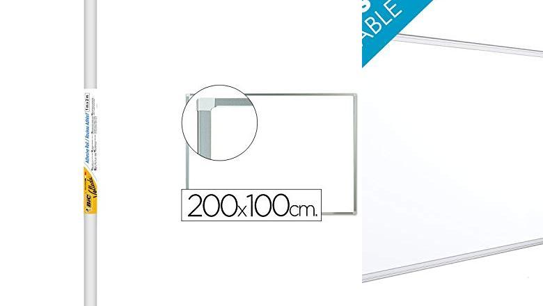 PIZARRA 200X100