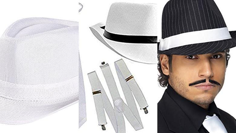 Comprar Sombrero Invierno Mujer  OFERTAS TOP marzo 2019 de96590b532