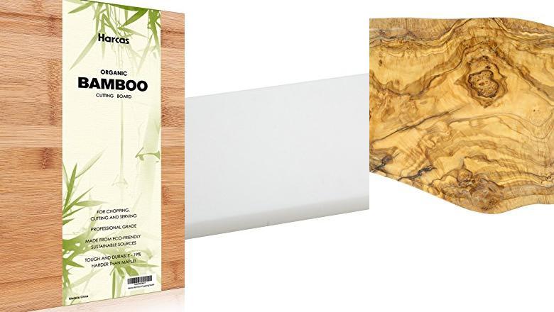 TABLA OLIVO COCINA