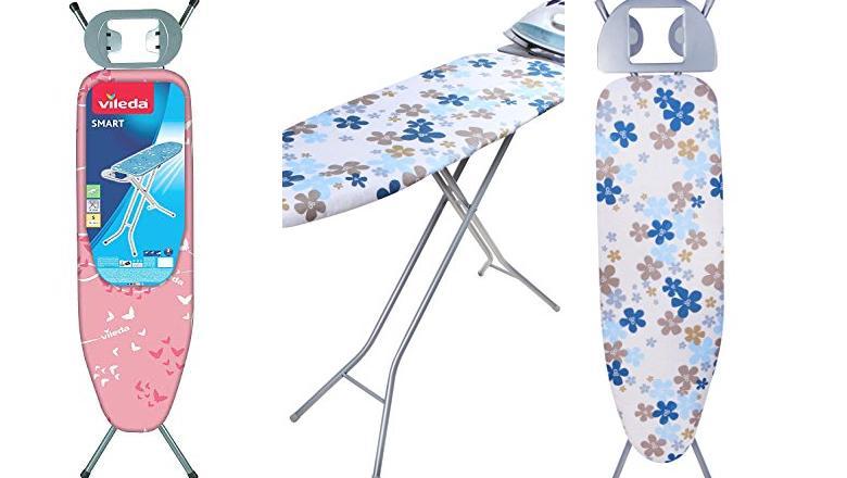 Todo en tablas de planchar a precios incre bles comprarbuenobarato - Tablas de planchar pequenas ...