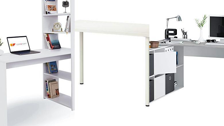 TABLERO IKEA