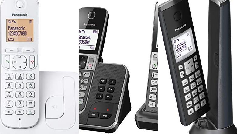 TELÉFONOS FIJO DIGITAL BLOQUEO DE LLAMADAS