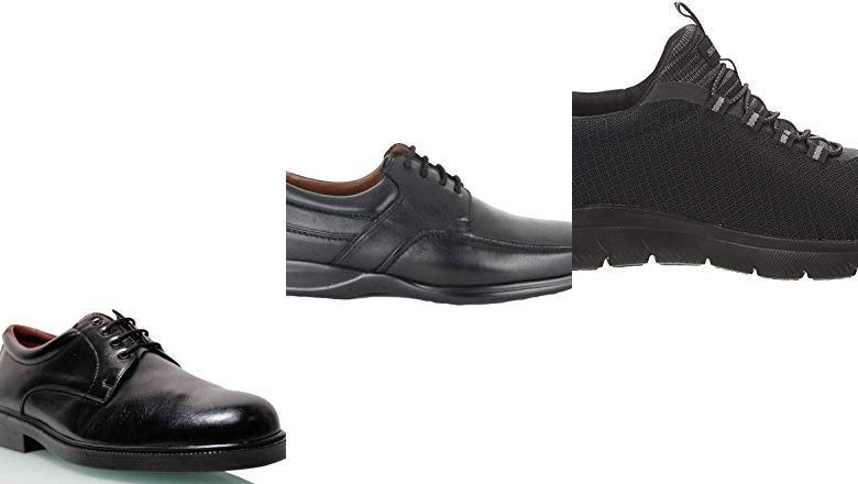 d6f09e6a540 ▷ Mejores 19 Zapatos Baerchi de 2019 - ¡Comprar Bueno y Barato!