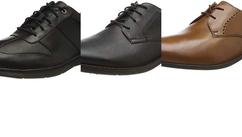 ea992a0a161 ▷ Mejores 20 Zapatos Brogue de 2019 - ¡Comprar Bueno y Barato!